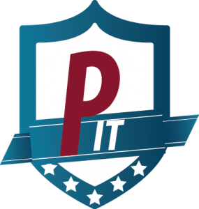 pedagangit_logo