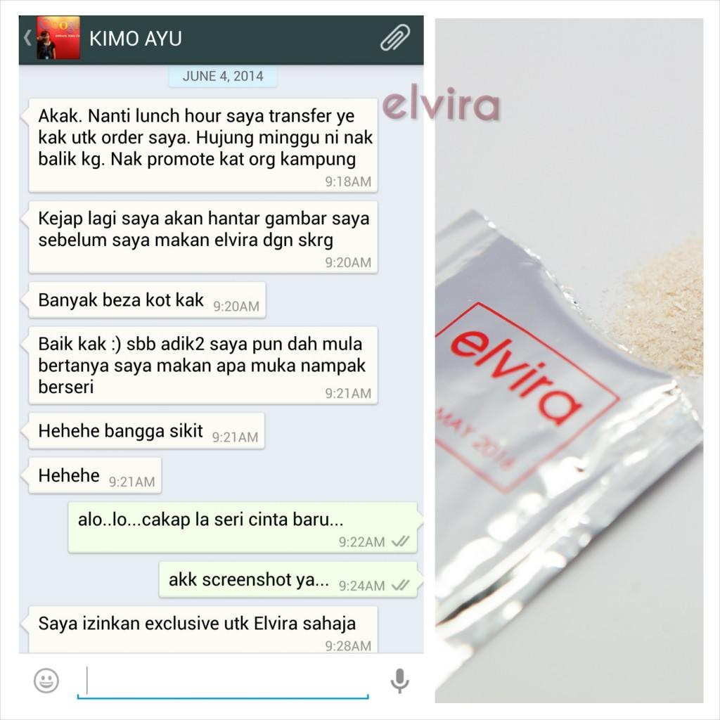 testimoni_elvira_ventures04