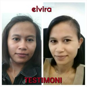 testimoni_elvira_ventures09