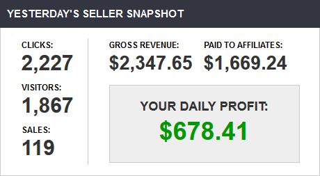 sales-shapshot2