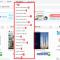 id4u platform iklan produk dan menjana affiliate