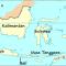toko bisnis online indonesia untuk Id4u