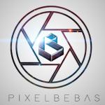 jurugambar_kahwin_pixelbebas