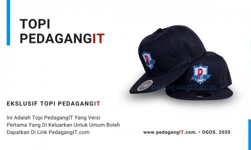 http://pedagangit.com/wp-content/uploads/2020/08/1-500x300.jpg