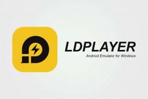 https://pedagangit.com/wp-content/uploads/2020/10/Download-LDPlayer-For-Windows-300x200.jpg